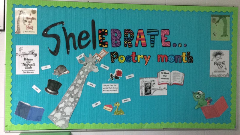 shelebrate-poetry-month